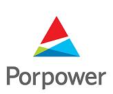 Porpower LDA